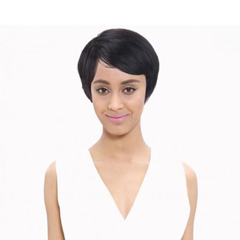 PERRUQUE TASHA - WIG FASHION - Mix Beauty : Expert de la beauté noire et métisse et aussi pour cheveux afro, crépus, frisés, bouclés