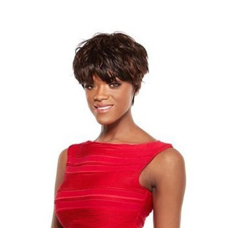 PERRUQUE ADELINDA - WIG FASHION - Mix Beauty : Expert de la beauté noire et métisse et aussi pour cheveux afro, crépus, frisés, bouclés