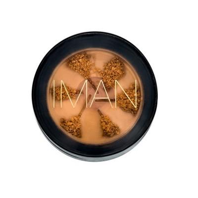 POUDRE SEMI-LIBRE - Mix Beauty : Expert de la beauté noire et métisse et aussi pour cheveux afro, crépus, frisés, bouclés