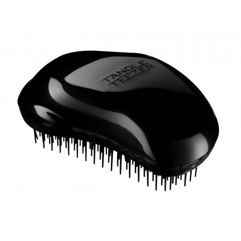 THE ORIGINAL - BROSSE DEMÊLANTE - Mix Beauty : Expert de la beauté noire et métisse et aussi pour cheveux afro, crépus, frisés, bouclés