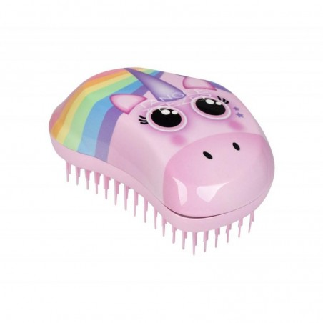 ORIGINAL MINI CHILDREN - BROSSE DEMÊLANTE mini unicorn 1