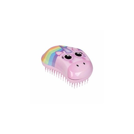 ORIGINAL MINI CHILDREN - BROSSE DEMÊLANTE mini unicorn 4