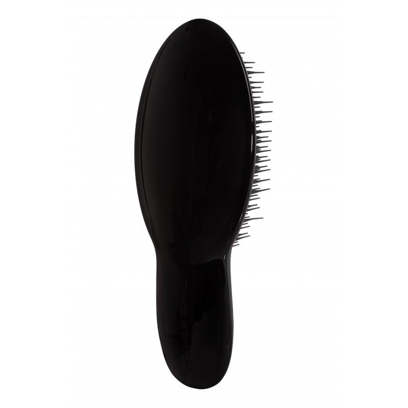 BROSSE DÉMÊLANTE - THE ULTIMATE HAIRBRUSH - Mix Beauty : Expert de la beauté noire et métisse et aussi pour cheveux afro, crépus, frisés, bouclés