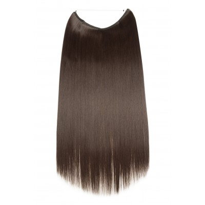 EXTENSION EASY FIT 100% CHEVEUX NATURELS (REMY HAIR) - Mix Beauty : Expert de la beauté noire et métisse et aussi pour cheveux afro, crépus, frisés, bouclés