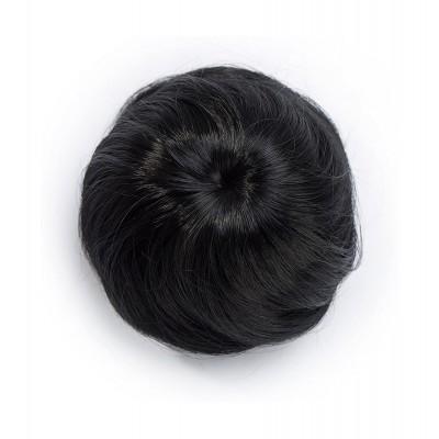 POSTICHE CHIGNON - Mix Beauty : Expert de la beauté noire et métisse et aussi pour cheveux afro, crépus, frisés, bouclés