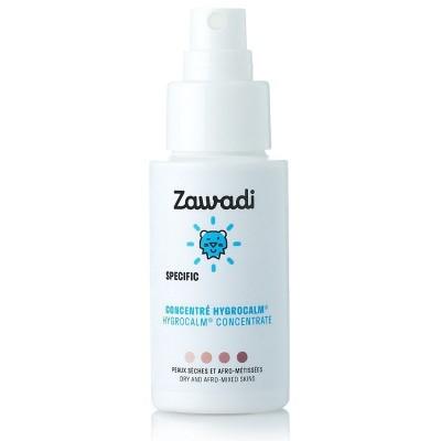 ZAWADI HYGROCALM 30 ML - Mix Beauty : Expert de la beauté noire et métisse et aussi pour cheveux afro, crépus, frisés, bouclés