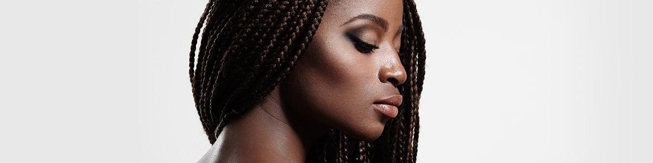 Shampoing | Cheveux Locksés | Mix Beauty Paris
