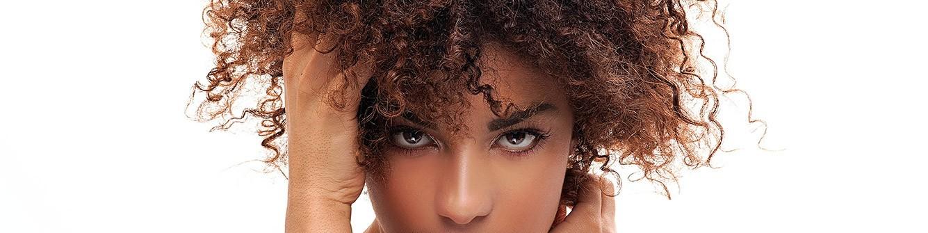 Coiffant & Modelant   Gels   Mix Beauty Paris