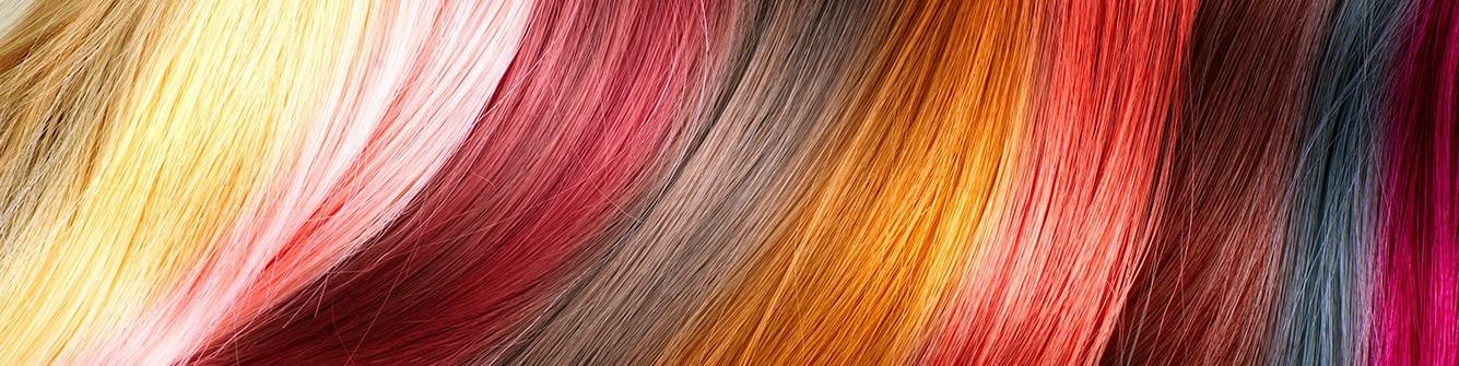 Soin Sans Rinçage   Cheveux Colorés & Méchés   Mix Beauty Paris