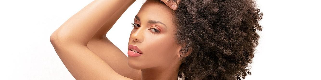 Soins Cheveux Bouclés Frisés Crépus   Mix Beauty Paris