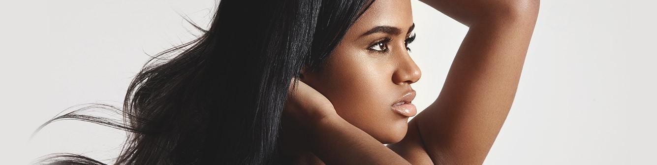 Lissage Brésilien   Mix Beauty Paris
