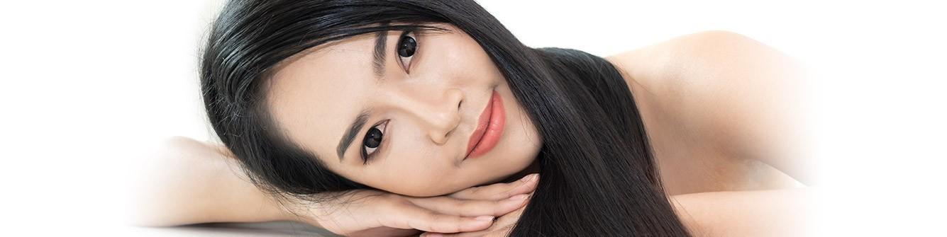Lissage Japonais | Mix Beauty Paris
