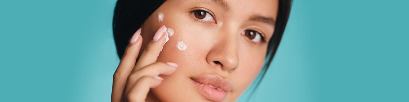 HYDRATANT & NOURRISSANT | Crème & Fluide | Mix Beauty Paris