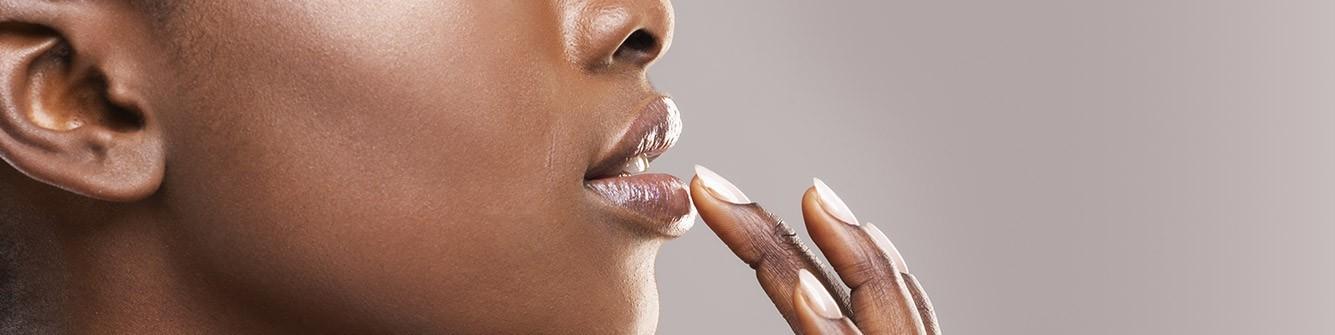 SOIN ANTI-AGE | Soin des lèvres | Mix Beauty Paris