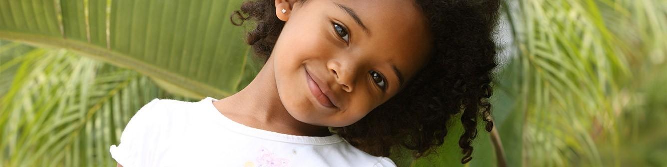 Enfants   Gamme Bio   Mix Beauty Paris