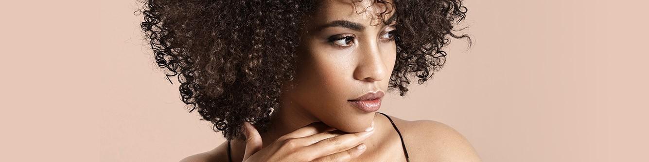 SOIN CIBLE |Cuir Chevelu| Mix Beauty Paris