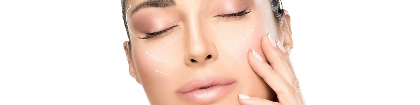 SOIN PEAUX SENSIBLE A ROUGUEURS | Sérum | Mix Beauty Paris
