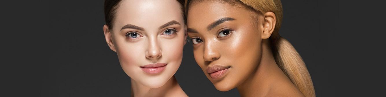 Soin Sans Rinçage | Cheveux Défrisés | Mix Beauty Paris