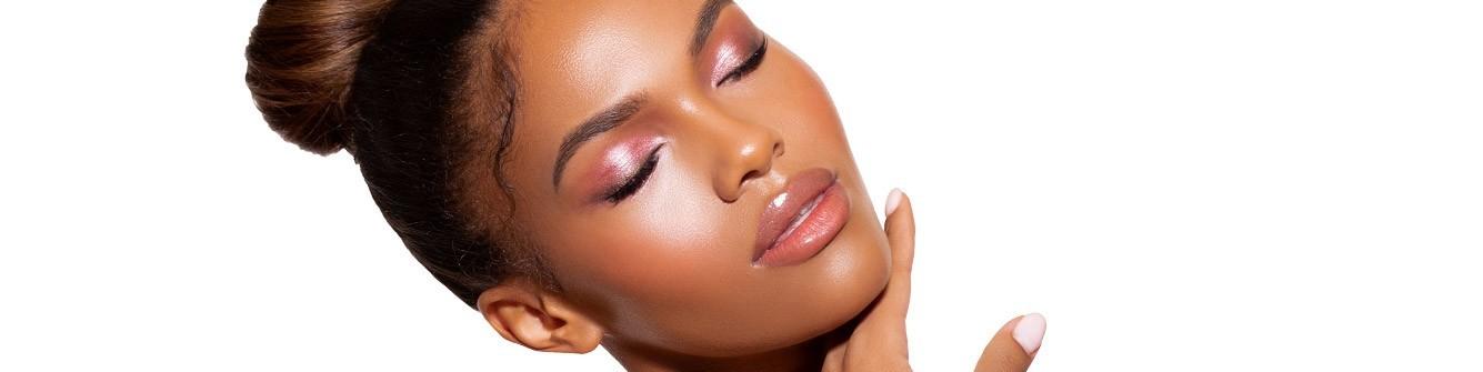 Promos   Maquillage   Mix Beauty Paris