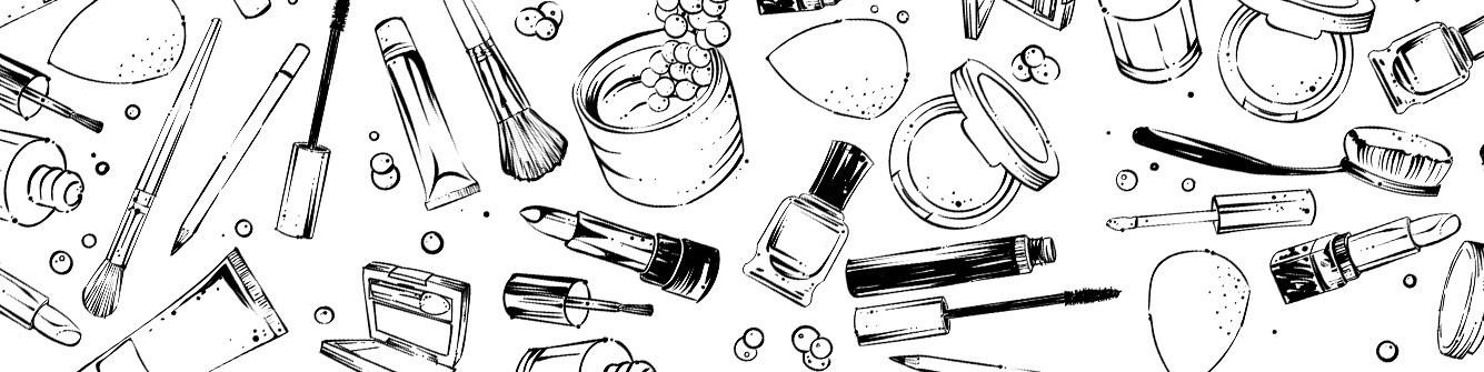 NOS PRODUITS | Mix Beauty Paris