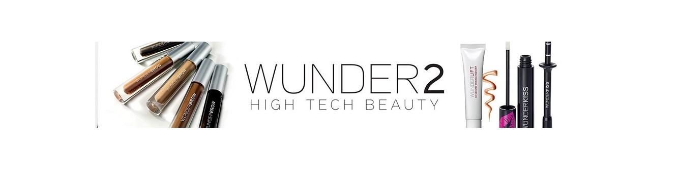 WUNDERBROW  Maquillage Des Cils & Soucils   Mix Beauty Paris