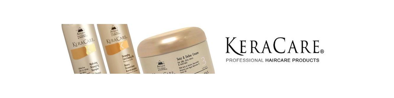 Keracare  Soins des cheveux afros Mix Beauty Paris