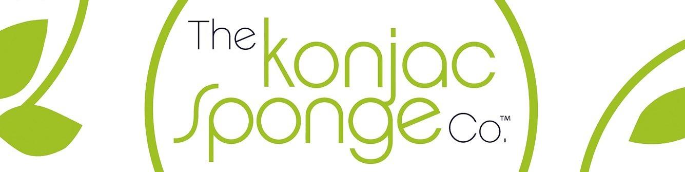 KONJAC SPONGE |Spécialiste Des Eponges Visage|Mix Beauty Paris