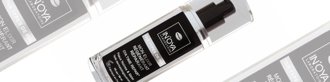 IN'OYA| Repair' Oya| Mix Beauty Paris