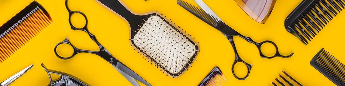 Bigoudis Flexibles, Brosse Tangle Teezer & Accessoires Cheveux