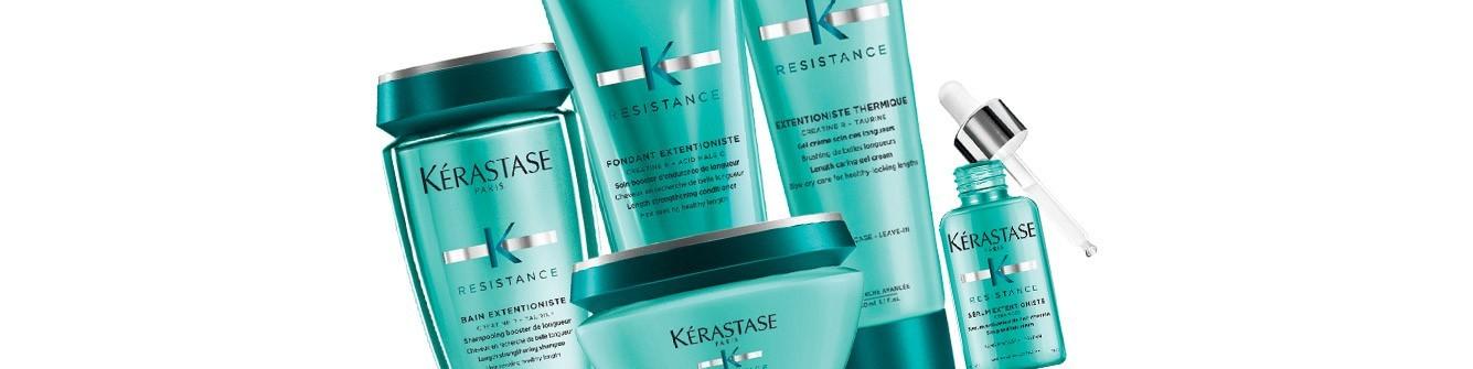 KERASTASE| Extentioniste| Mix Beauty Paris