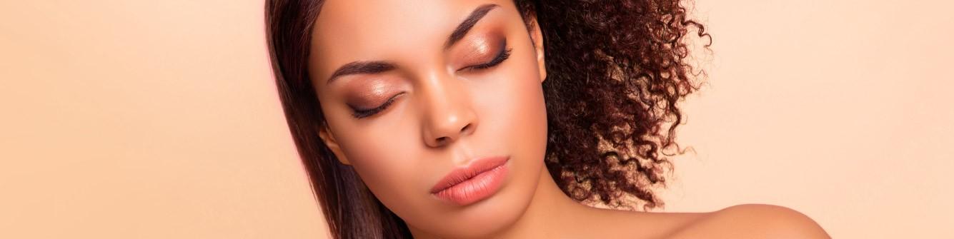 Soin Cheveux | Lissage | Mix Beauty Paris