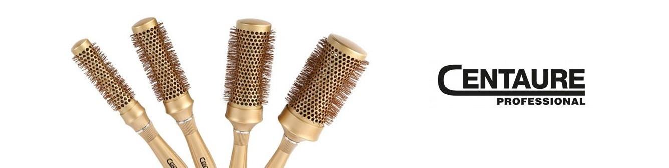 CENTAURE  Accessoires coiffure Mix Beauty Paris