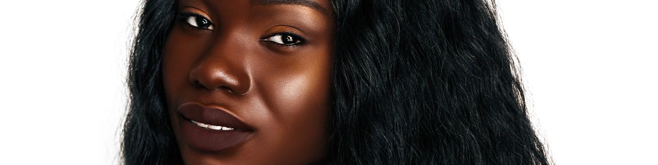 POSTICHES & EXTENSIONS   Lace Wigs  Mix Beauty Paris