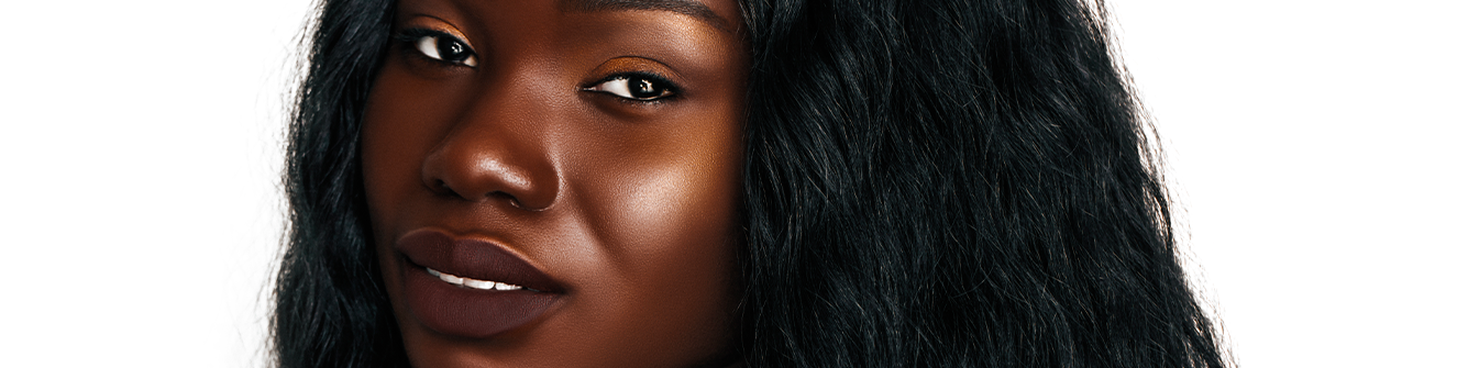 POSTICHES & EXTENSIONS | Lace Wigs |Mix Beauty Paris