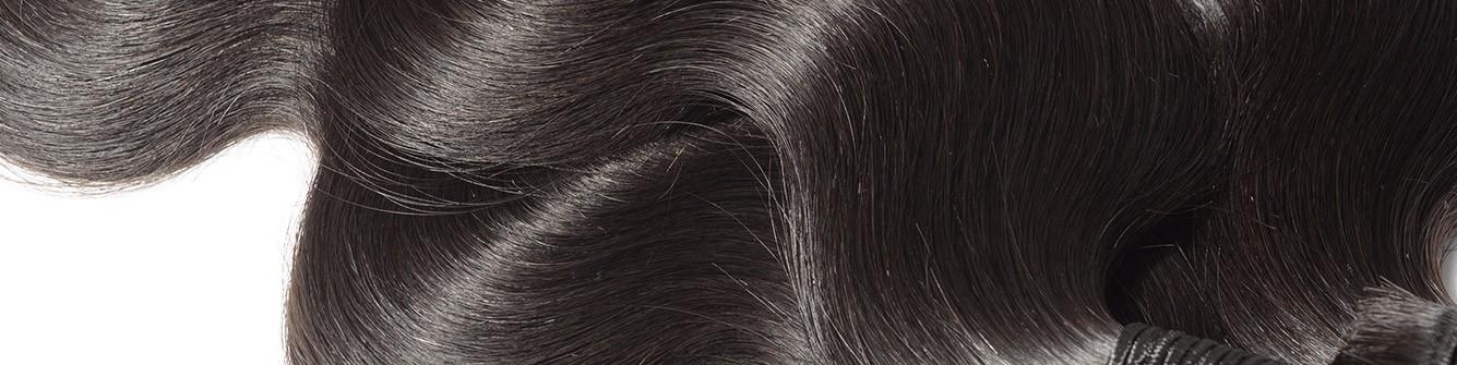 POSTICHES & EXTENSIONS |Mèches Tissage Cheveux Naturel |Mix Beauty Paris