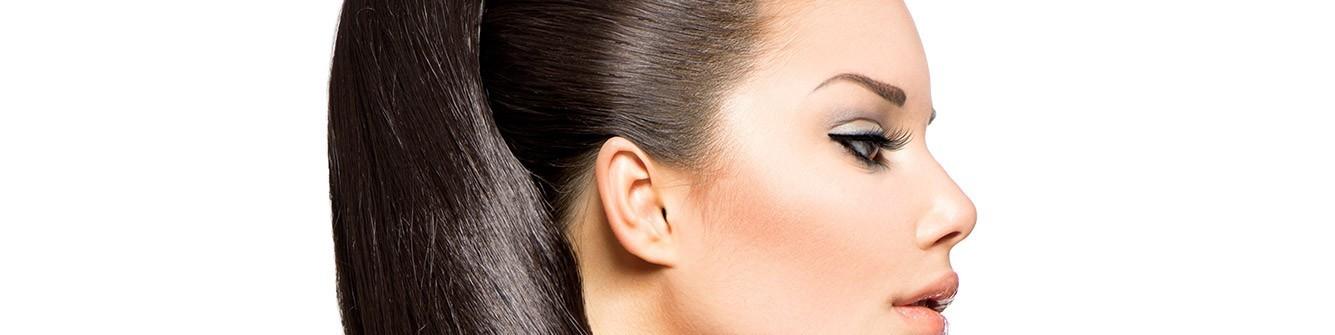 POSTICHES & EXTENSIONS | Perruques |Mix Beauty Paris
