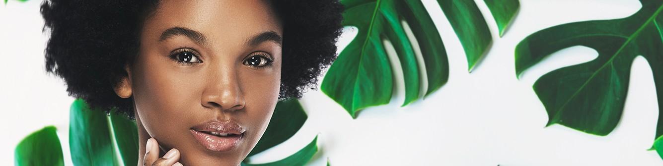 Soin Ciblé   Soins Cheveux Bio   Mix Beauty Paris