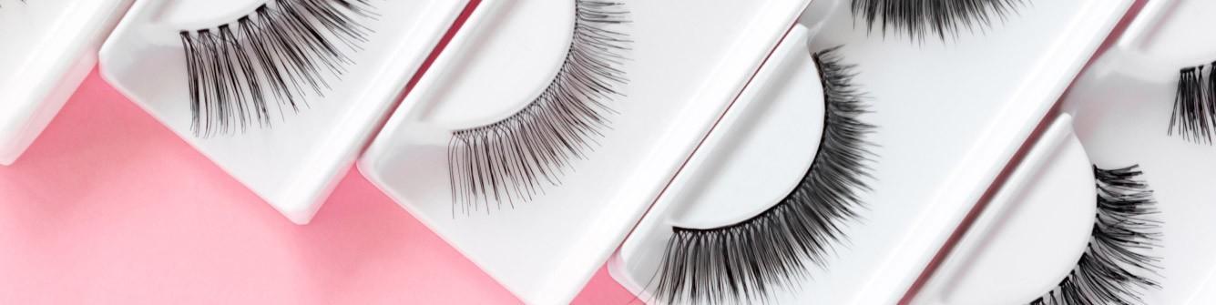 ACCESSOIRES | Faux Cils| Mix Beauty Paris