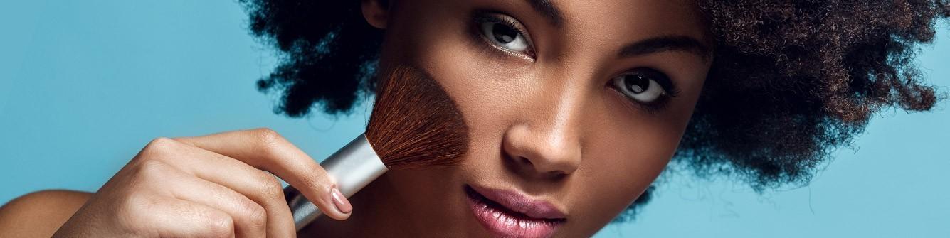 POUDRE SOLEIL| Mix Beauty Paris