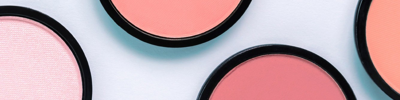 BLUSH | Mix Beauty Paris
