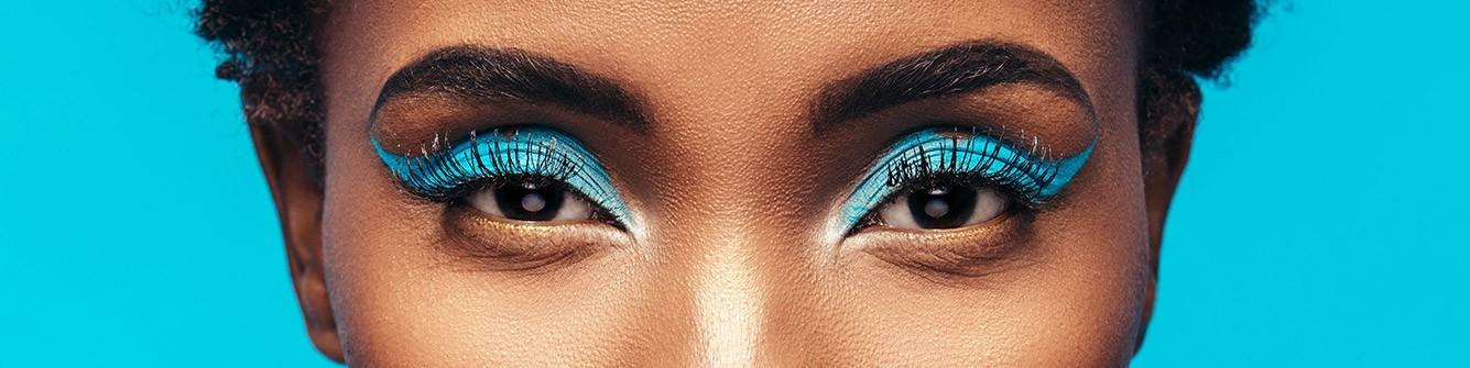 CRAYONS YEUX| Mix Beauty Paris
