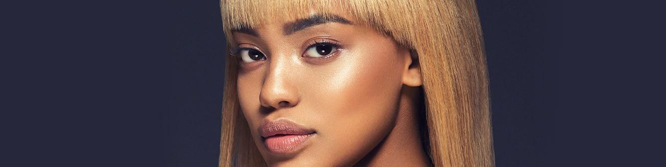 Cheveux colorés & méchés - Mix Beauty Paris