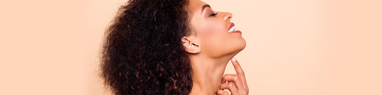 Soin densifiant cheveux - Mix Beauty Paris
