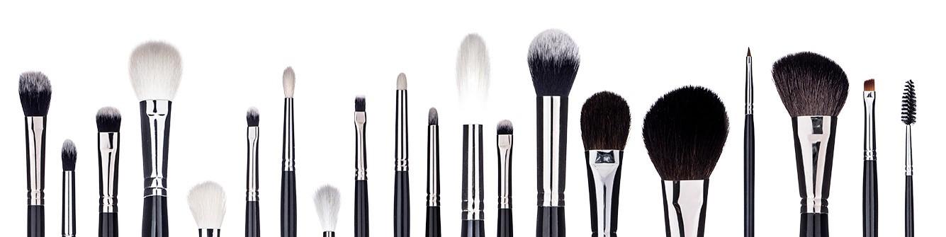 Promos accessoires - Mix Beauty Paris