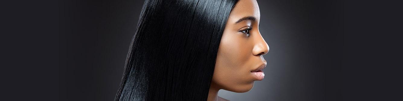 Lissage Tanin - Mix Beauty Paris