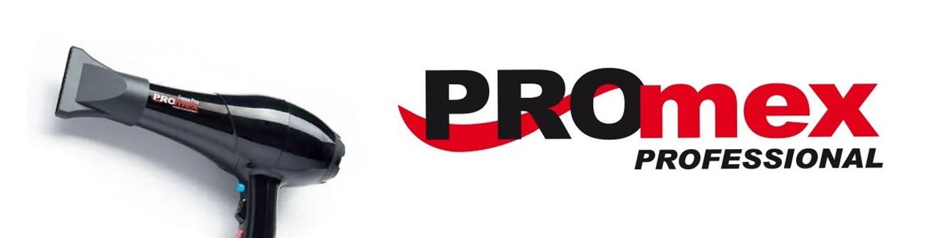 PROMEX