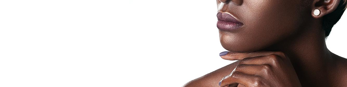 Promos soin visage & corps - Mix Beauty Paris