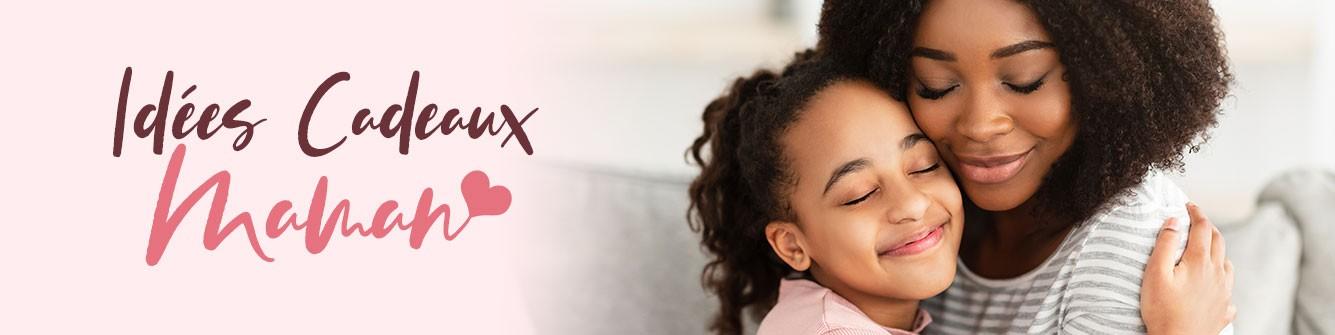 IDÉE CADEAUX MUM - Mix Beauty Paris