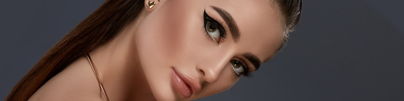 Eyeliner - Mix Beauty Paris