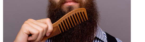 barbe 1